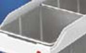 HAILO INNENEIMER MULTIBOX 15L1091309