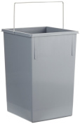 Hailo 3659-991 Replacement Inner Bin for Hailo Rubbish Separating System