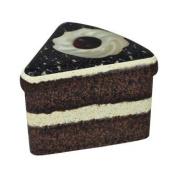 Cake Slice Tin - Good Enough To Eat