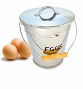 Eddingtons Egg Storage Pail