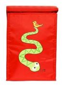 Sagaform Zoo Cooler Bag