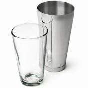 Professional Standard Boston Cocktail Shaker -