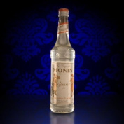 Monin Gomme Syrup 70cl Bottle - Make the Perfect Cocktail