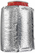 Vacu Vin Rapid Ice Can Cooler