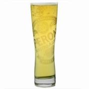 Peroni Pint Glasses CE 20oz / 568ml