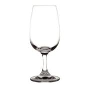 Olympia Bar Crystal Tasting Wine Glass Capacity