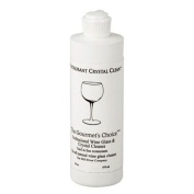 Restaurant Crystal Clean - Glass Cleaner