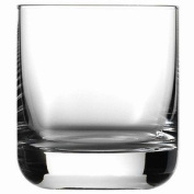 Schott Zwiesel Convention Whisky Glasses