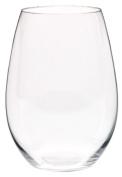 Riedel O Range Syrah / Shiraz Glasses