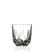 RCR Crystal Trix Whisky Glasses, Set of 6