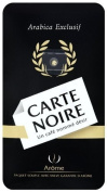 Carte Noire Roast and Ground Coffee 250 g