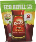 Kenco Really Smooth Refill Coffee 150 g