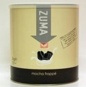 Zuma Mocha Frappe 2Kg Tin
