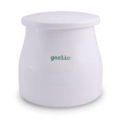 Keith Brymer Jones Word Range Garlic Pot, Garlic