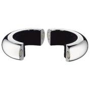 WMF Vino Magnetic Drop Ring