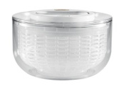 Zyliss Small Salad Spinner