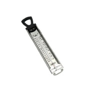 Swift Jam & Sweet Making Thermometer with clip, 30cm