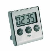 Gefu 12330 Digital Timer