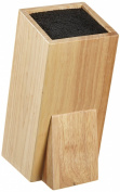 Esmeyer Wonder 304-009 Universal Knife Block