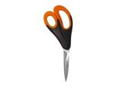 Richardson Sheffield Kitchen Scissor