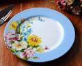 Katie Alice English Garden Side Plate