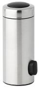 Fackelmann Stoha 55290 Sweetener Dispenser 10 cm