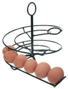 Egg Skelter Aga Green for Medium to Large Eggs