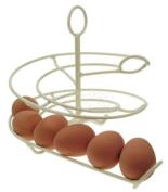 Egg Skelter Cream for Small - Medium Eggs