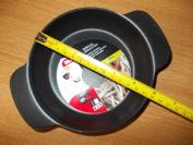 tart tatin tarte tin STOVETOP OVENSAFE induction pan [14 cm dia.] SMALL