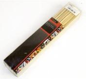 Bamboo Skewers 30cm 200/Pack