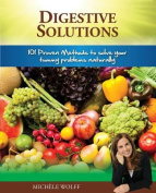 Digestive Solutions