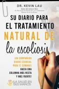 Su Diario Para El Tratamiento Natural de La Escoliosis