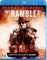 The Rambler [Region B] [Blu-ray]
