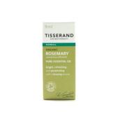 Tisserand Rosemary Organic Essential Oil 9 ml