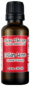 Holiday Season Synergy Essential Oil Blend. 30 ml (1 oz). 100% Pure, Undiluted, Therapeutic Grade. (Blend of
