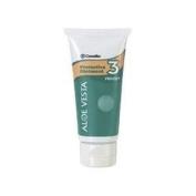 Aloe Vesta Protective Ointment 3 Protect - 60ml tube