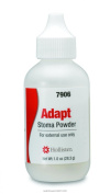 Adapt Stoma Powder, Prem Synthetic Pwdr 30ml,