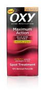 Oxy Maximum Action Spot Treatment Tinted, 20ml