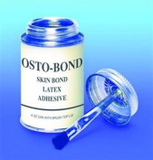 Montreal Ostomy MOSMOCOSTOBOND Osto-Bond Skin Bond Adhesive MOSMOCOSTOBOND Each