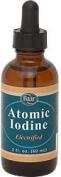 Atomic Iodine, 60ml