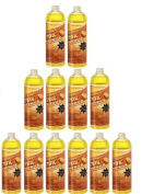 ADVANAGE 20X Multi-Purpose Cleaner Citrus 12 Pack - Manufacturer Direct - Save $$$$$ - 20X is Our Newest Formula!