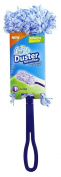 Clean Up Microfiber Duster