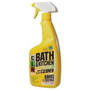 Bathroom Cleaner, Size 770ml