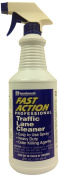 Lundmark Wax-Fast Action FAS-6236F32-6 Traffic Lane Carpet Cleaner