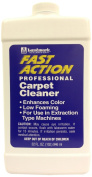 Lundmark Wax-Fast Action FAS-6233F32-6 Carpet Cleaner, 950ml