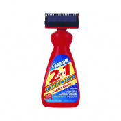 Carbona 229 Carbona 2-In-1 Upholstery And Carpet Cleaner