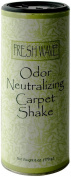 Fresh Wave Odour Neutralising Carpet Shake, 180ml