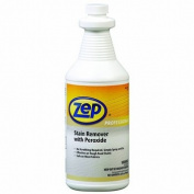 C-ZEP PROFESSIONAL EASY CLN CARPET STAIN RMVR RTU