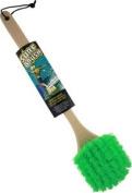 Surf Brush All Purpose Beach Sand Brush