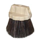 Bon 15-219 23cm Single Stipple Brush